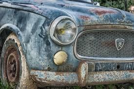 סופית: לא ניתן לסטות מהנוסחה שנקבעה לשווי השימוש ברכב
