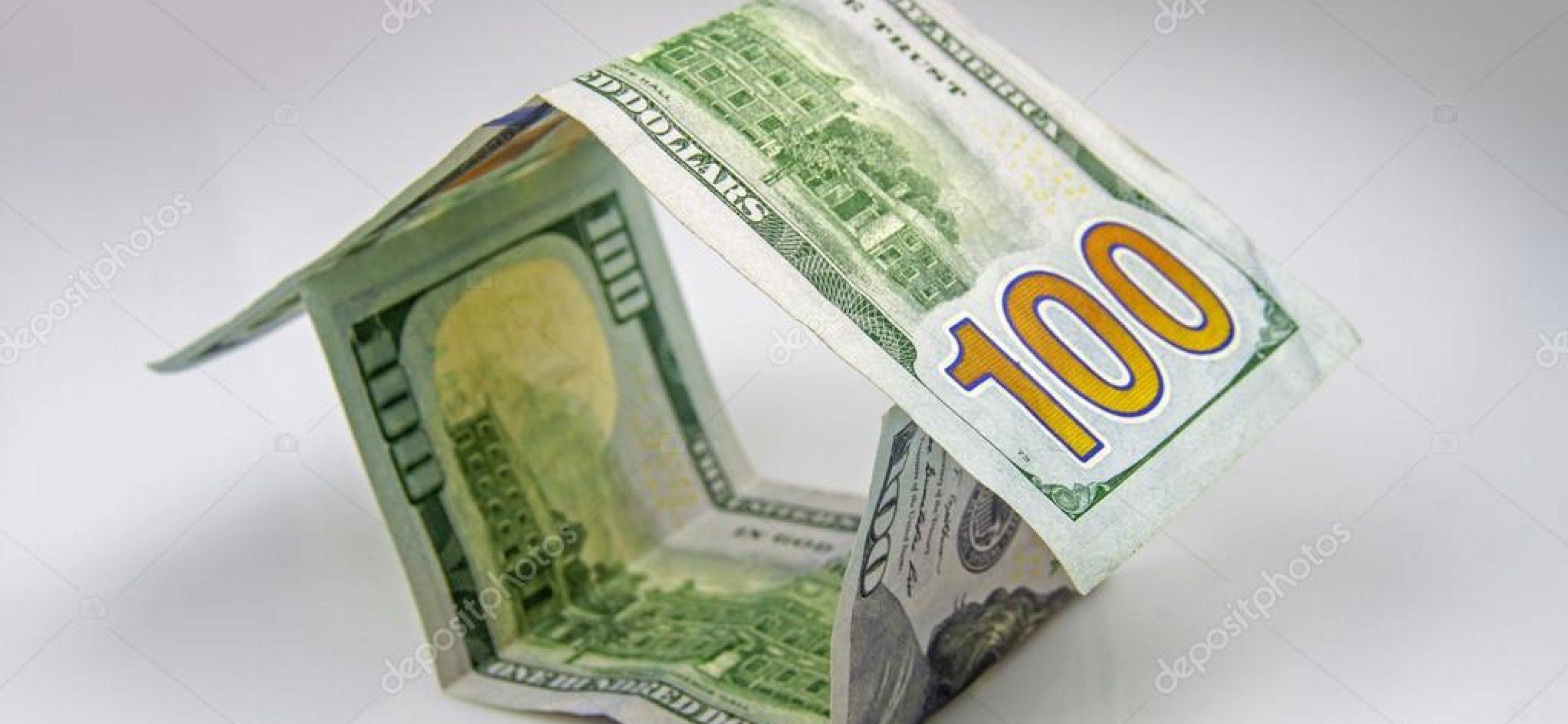 השפעת המס על בעלות בדירה על הנייר (וידאו פוסט)