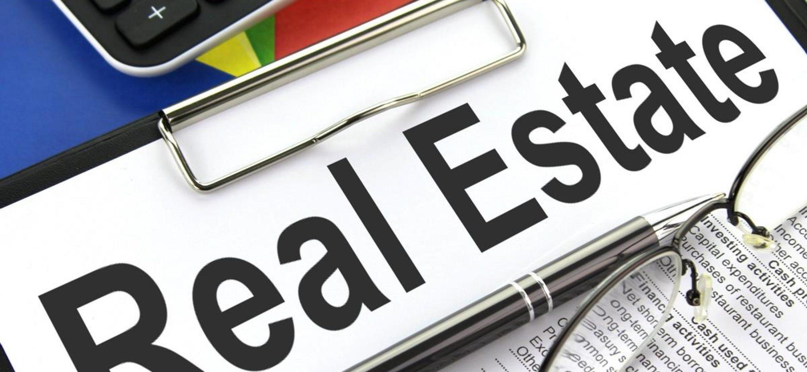 היכונו: החל מ-2018 נוכל למכור דירות במיסוי ליניארי מוטב ללא הגבלה!