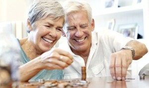 Pensions-savings-budget-retirement-566264