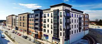 בית המשפט העליון הפך את החלטות המחוזי בעניין לשם ובירן – השכרות עשרות דירות ייחשבו עסק!