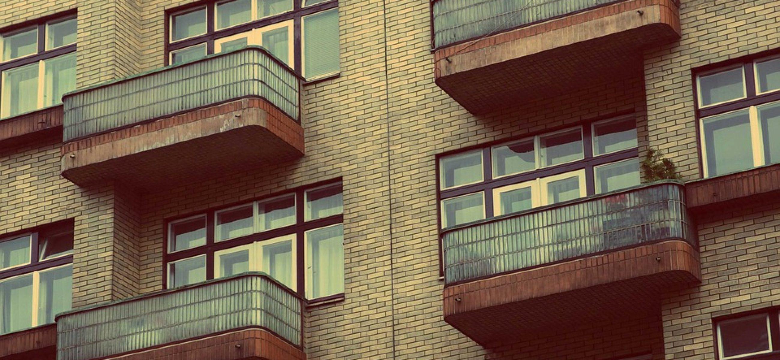 מדוע טיוטת החוזר המוצע בקשר לסיווג הכנסה משכר דירה סותרת חזיתית את פסק הדין בעניין לשם ובירן