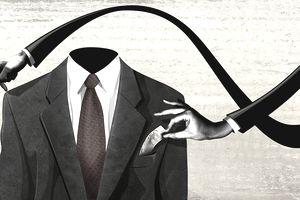 מיסוי הכנסה מאופציות בידי תושבים החוזרים לישראל – ביקורת על החלטת מיסוי 989/18