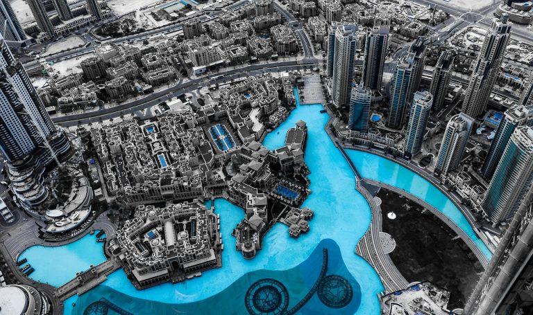 מתכוון לפעול או להשקיע בדובאי (איחוד האמירויות)? שיקולי המס לשנת 2020 שחובה להכיר