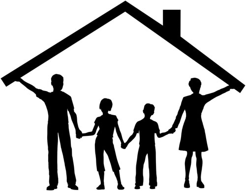 הטבות המס ברכישת דירת מגורים יחידה – מגורים משותפים אינם פוגעים בהפרדה הרכושית; והן ניתנות גם ברכישת דירת השקעה