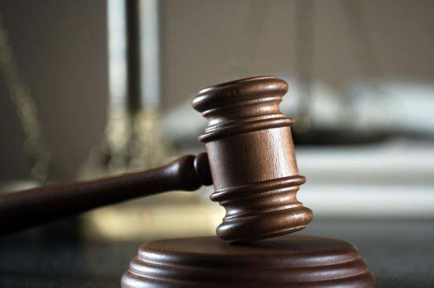שופט אינו פסול מלדון רק מאחר שהביע דעתו בסוגיה שלפניו במסגרת אקדמית