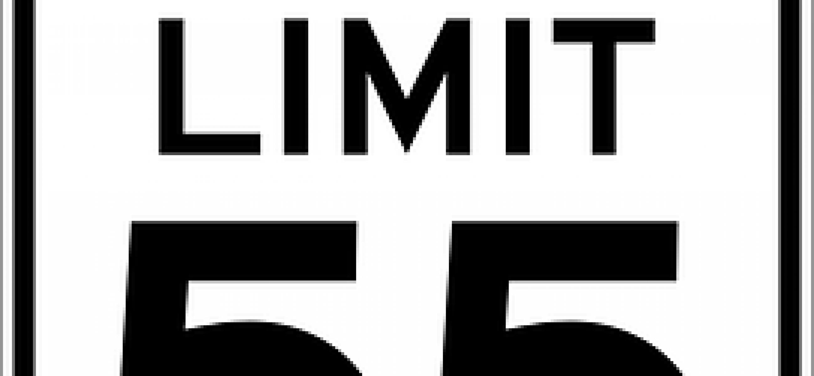 מיסוי LLC בישראל – והאם ניתן לערבב בין תוצאות LLC נפרדות?