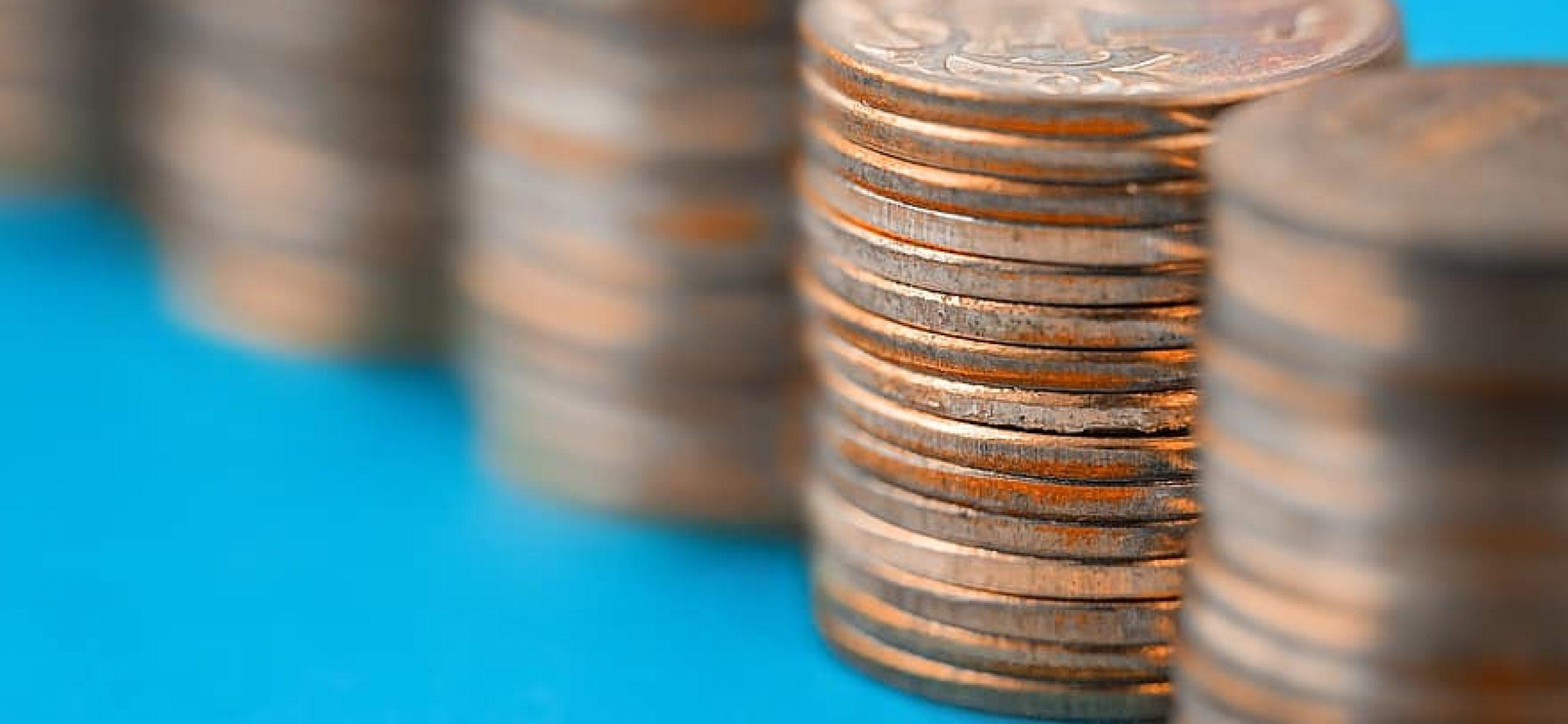 חוק עידוד השקעות הון – תמצית 2020