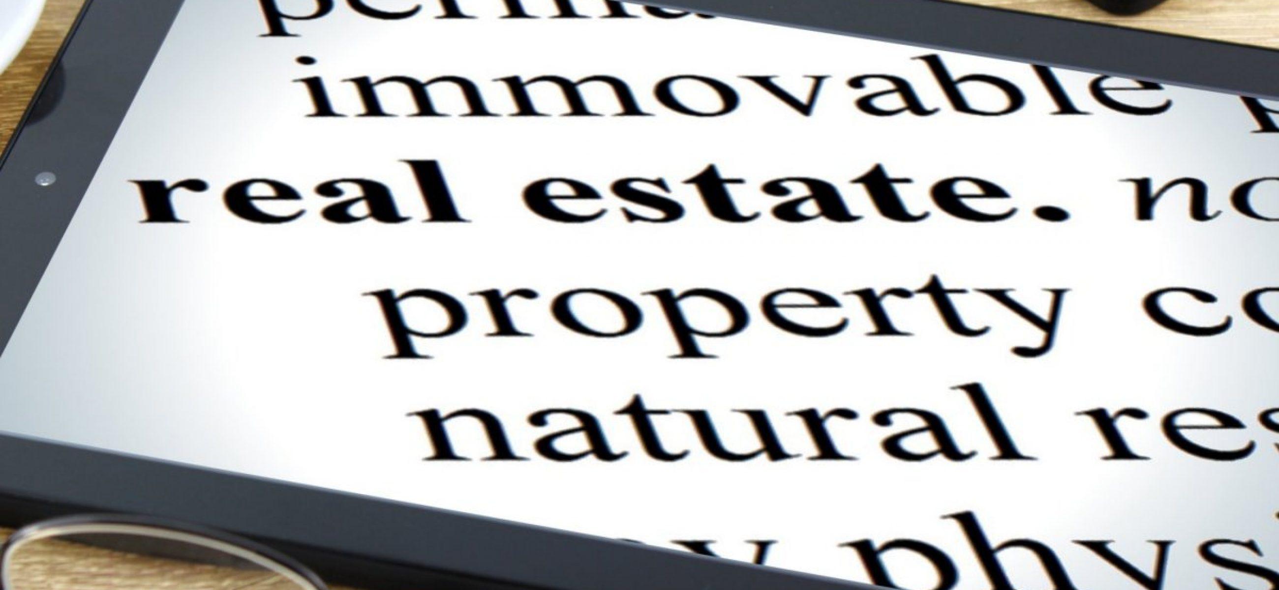 """מתי יש להתחשב במרכיב הפחת במכירת מקרקעין? בעקבות ע""""א 5883/18 מנהל מיסוי מקרקעין חדרה נ' PIV BV"""