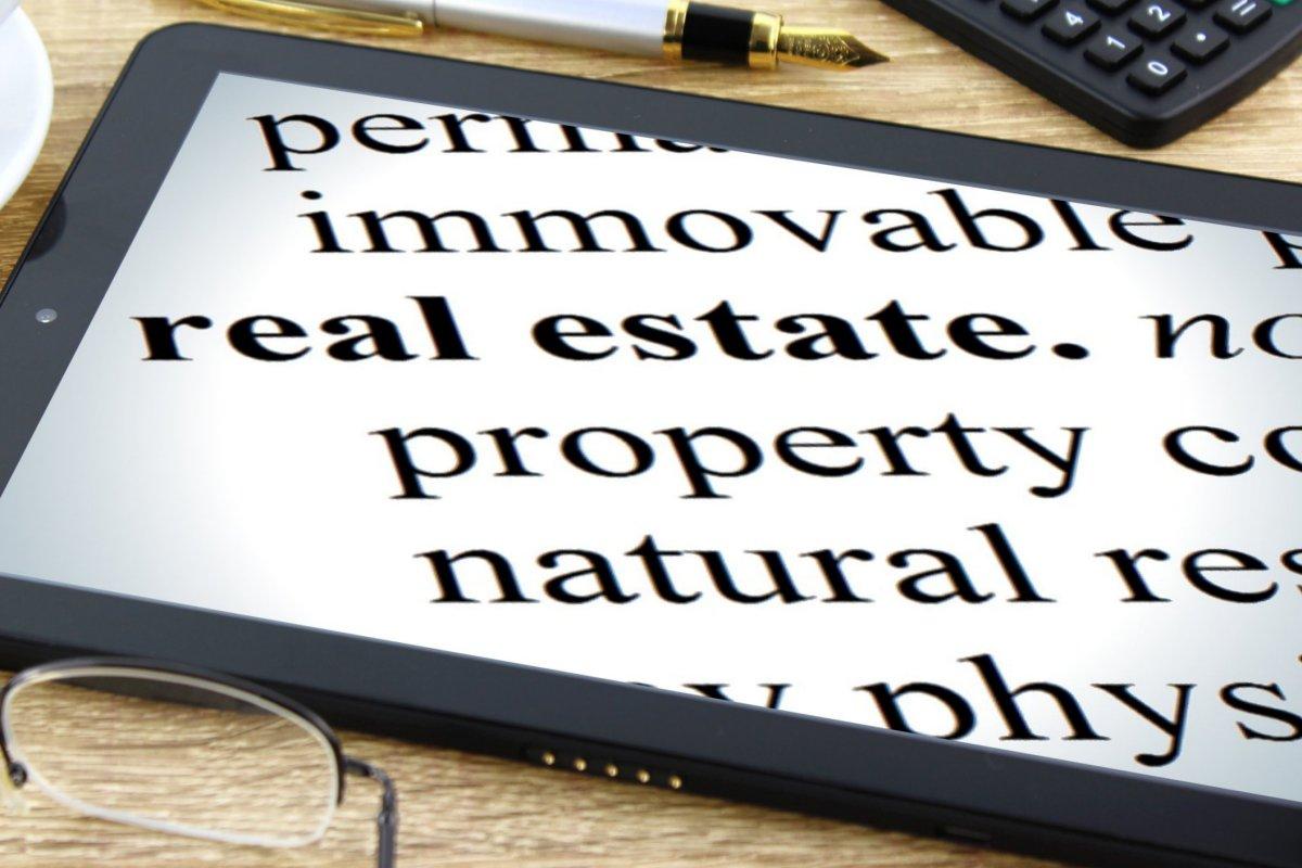 מרכיב הפחת במכירת מקרקעין
