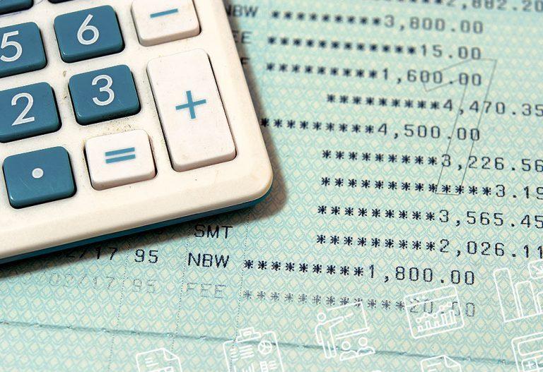 בית המשפט ממשיך ומרסן את הבנקים ומונע החלטות נמהרות לסגירת חשבונות