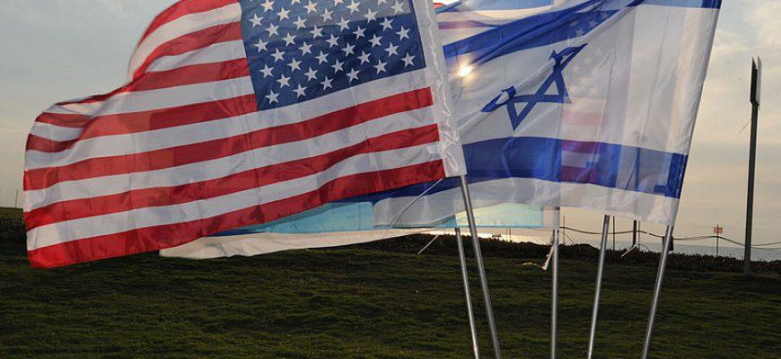 תושב ישראל ואזרח אמריקאי? שים לב היטב להוראות האמנה