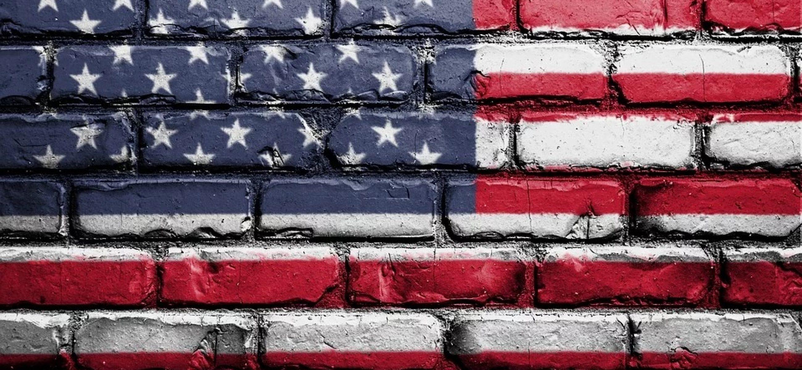 """תושב ישראל (אזרח אמריקאי) המקבל פנסיה או קצבה (IRA) מארה""""ב"""